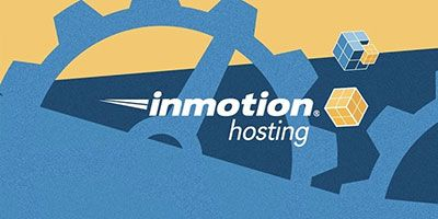 inmotion hosting discount coupon code