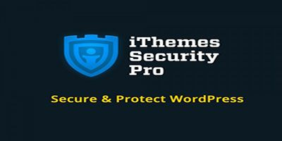 ithemes security pro discount coupon code
