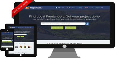 sitemile-themes-discount-code