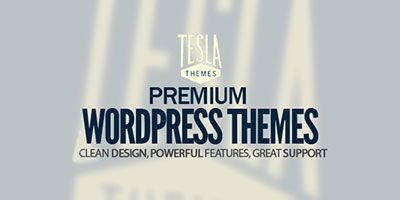 teslathemes discount coupon deal
