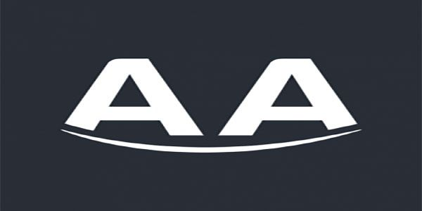 wordpress amazon affiliate plugin comparison