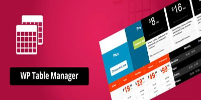 wp table manager discount code