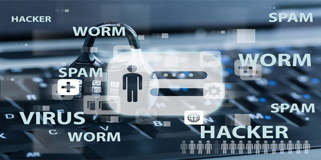Keep WordPress Vulnerability Threats Away With Incapsula