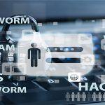 Keep WordPress Vulnerability Threats Away
