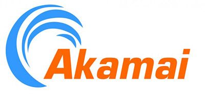 akamai-vs-incapsula-vs-maxcdn