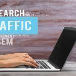 canirank review wordpress improve your website ranking