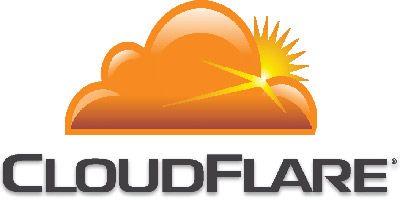cloudflare-vs-maxcdn-vs-keycdn-vs-cdnsun