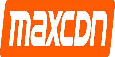 maxcdn-vs-keycdn-vs-cloudflare-vs-cdnsun