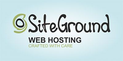 siteground wordpress hosting discount coupon