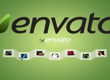 Automatically Update From Envato WordPress Themes and Plugins