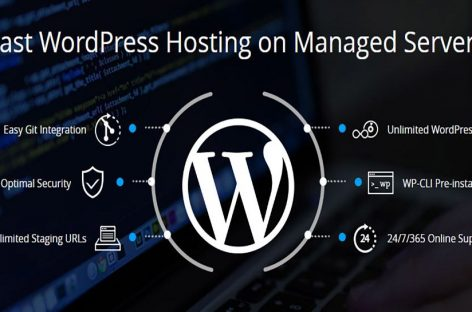 Cloudways Review – Managed Cloud Hosting For Your WordPress Website