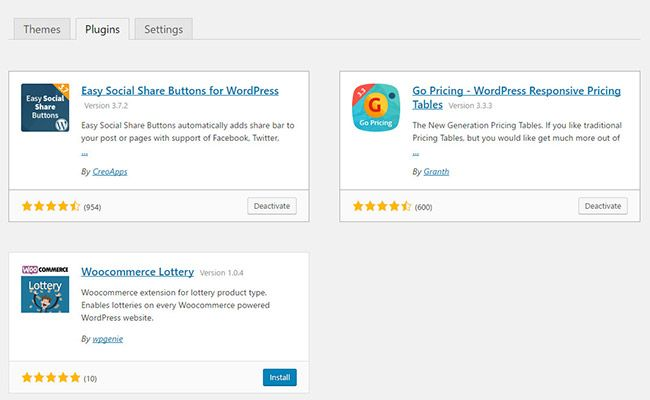 envato market plugin for automatic updates