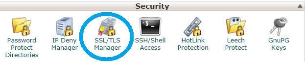 how to get ssl certificate free