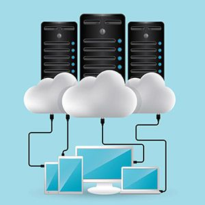 wordpress managed cloud hosting review