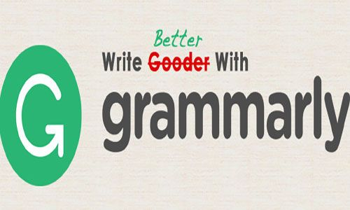 grammarly vs white smoke vs ginger