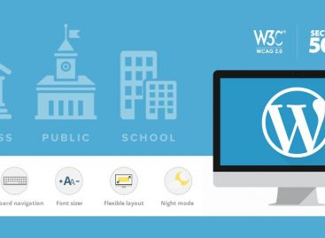 All About WCAG Compliance and Accessibility Ready WordPress Themes