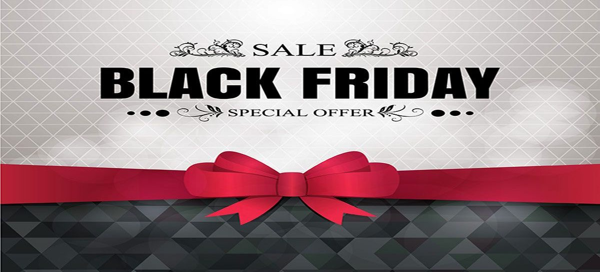 70+ WordPress Black Friday Deals 2016 And Cyber Monday Discounts