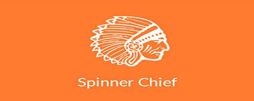 spinner chief vs wordai