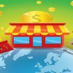 Best WooCommerce Payment Gateways comparison