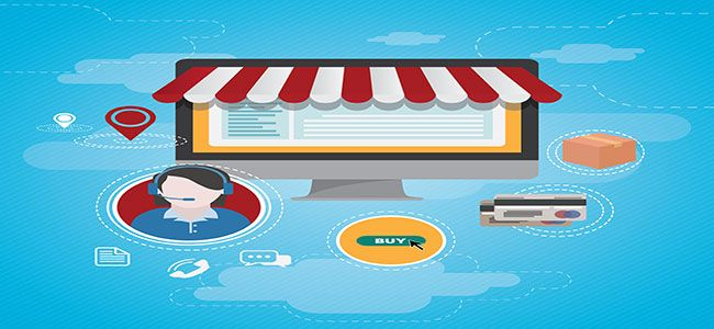 WooCommerce free payment gateway plugins for WordPress