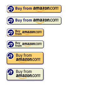 using proper Amazon affiliate buy buttons
