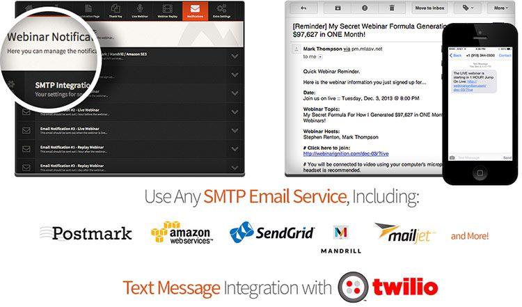 webinar ignition review wordpress webinar plugin