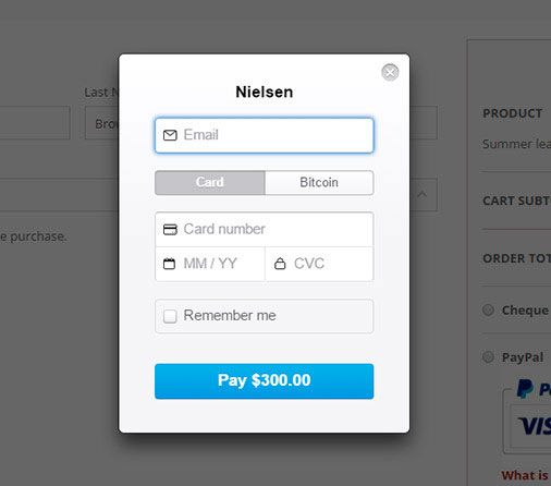 woocommerce payment gateway comparison