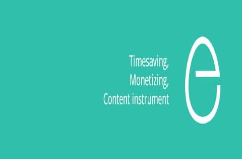 Content Egg vs Datafeedr