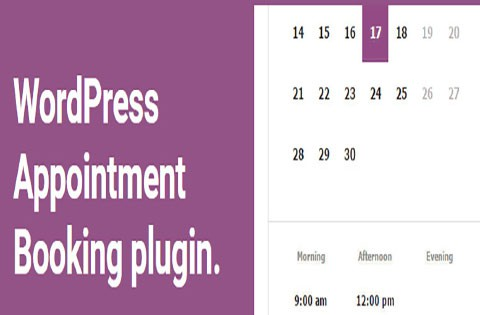 WooCommerce Appointments vs tyche booking vs birchpress scheduler
