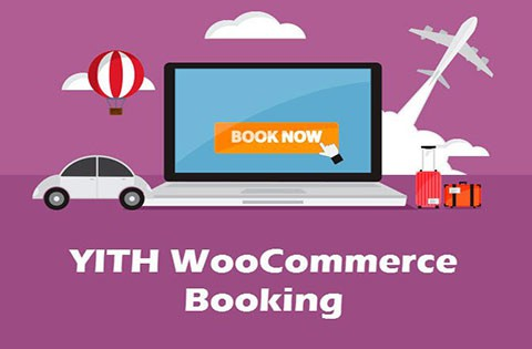 YITH WooCommerce Booking vs WooCommerce bookings
