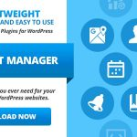 WP Event Manager plugin free review