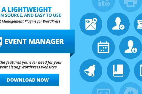 WP Event Manager Plugin Review – Create Event Listing Website