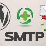 WordPress Contact Form Not Sending Email Fix Using Server SMTP