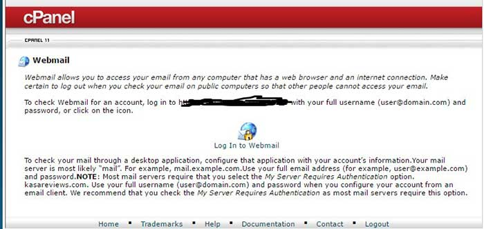 php mail not sending