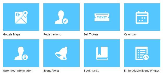 wordpress event registration plugin