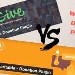 Best WordPress And WooCommerce Donation Plugin