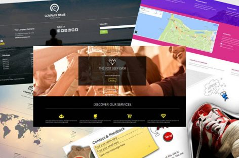 Best WordPress Edit Footer Plugin? Smart Footer System Review