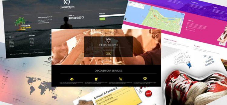 Best WordPress Edit Footer Plugin