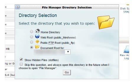 increase file upload size wordpress