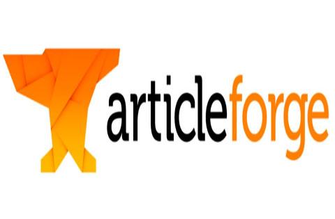 article forge vs kontent machine