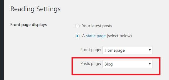 remove post sidebar wordpress