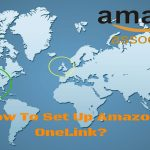 How To Set Up Amazon OneLink Universal Amazon Link