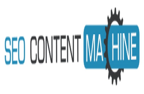seo content machine vs article forge