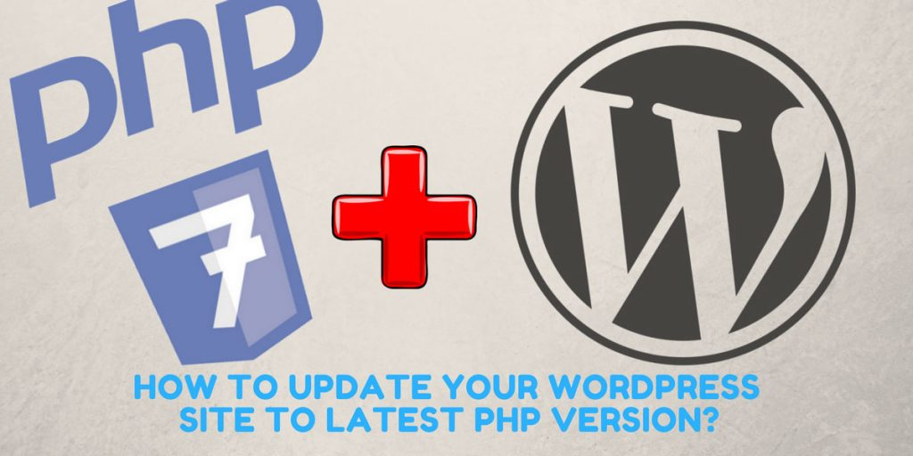WordPress PHP 7 pros and cons