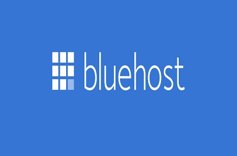 bluehost vs inmotion vs siteground vs ipage