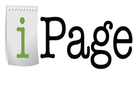 ipage vs inmotion vs siteground vs bluehost vs namecheap vs greengeeks