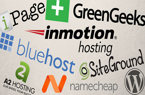 low cost wordpress hosting comparison features