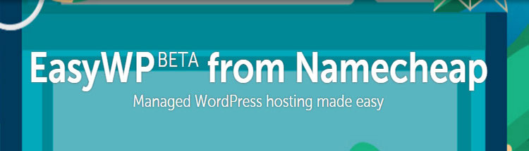 namecheap wordpress hosting comparison
