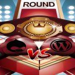 Drupal vs WordPress CMS Comparison