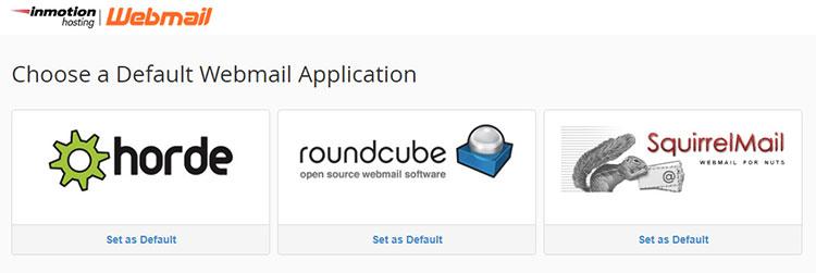 webmail cpanel signature